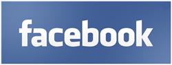 Facebook Es de libro